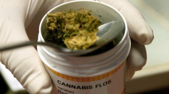 marihuana_medicinal_nota
