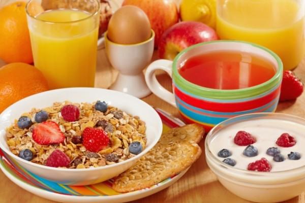desayuno-ideal-para-los-ninos