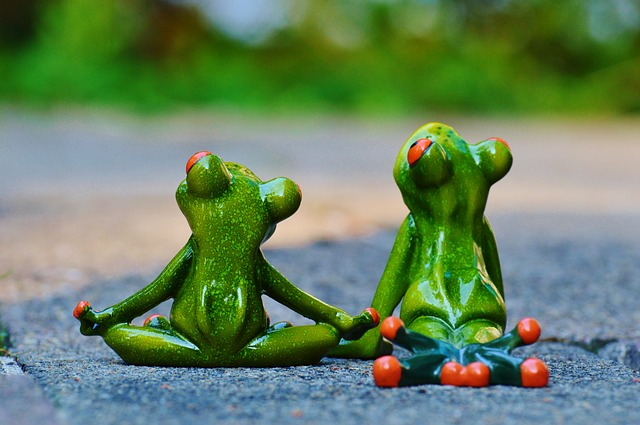 yoga-914517_640