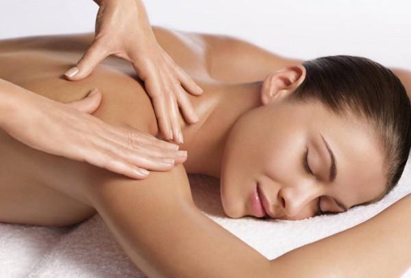 masaje-espalda